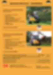 Capture d'écran 2019-09-05 à 14.19.01.pn