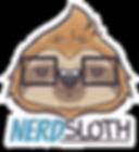 Logo_NerdSloth.png