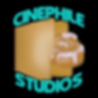 CINEPHILE STUDIOS LOGO BACKGROUNDLESS (2