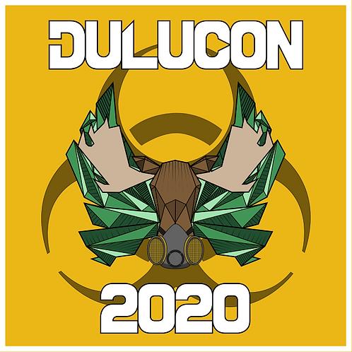 2020 LogoTee