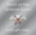 70099323_2370426296607786_48150883638265