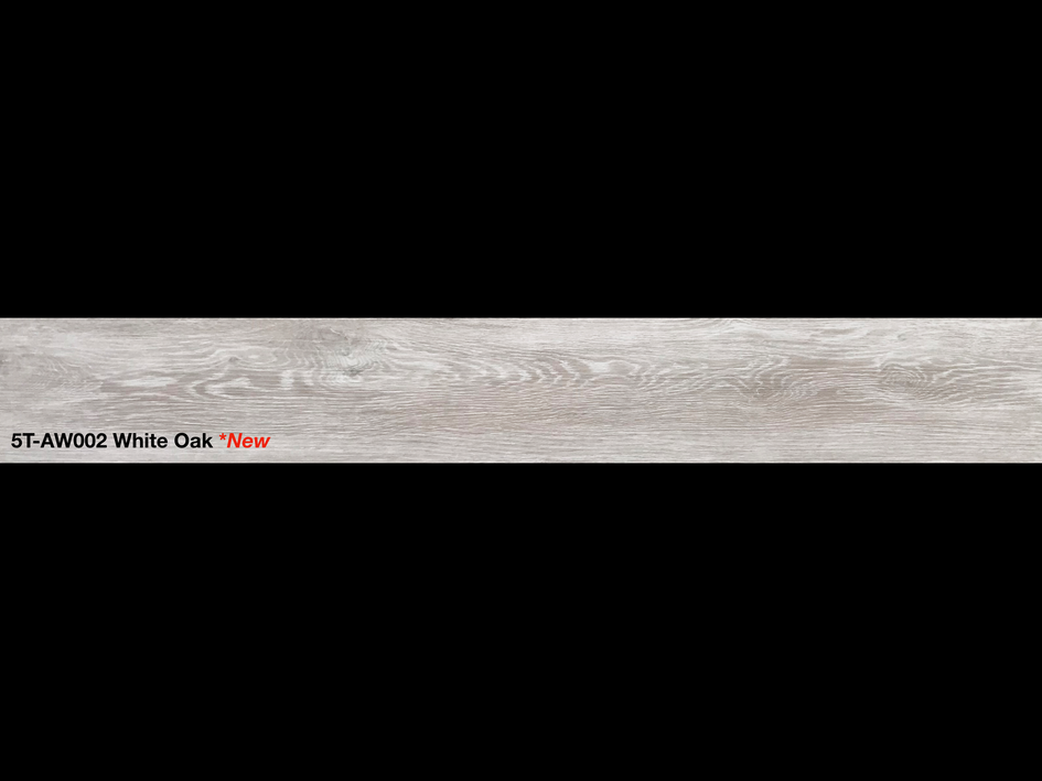 5T-AW002 White Oak
