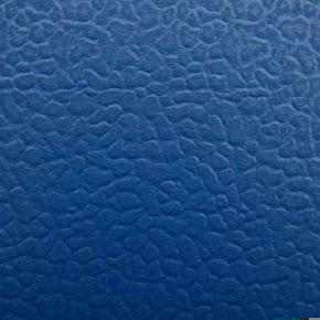 BG8310 Blue