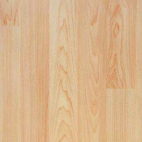 BG6819 Maple