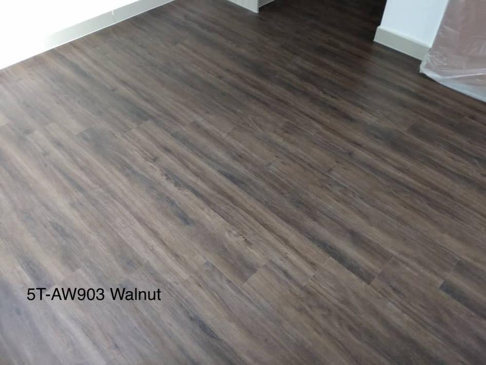 5T-AW903 WALNUT