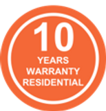 10years warranty residential.png