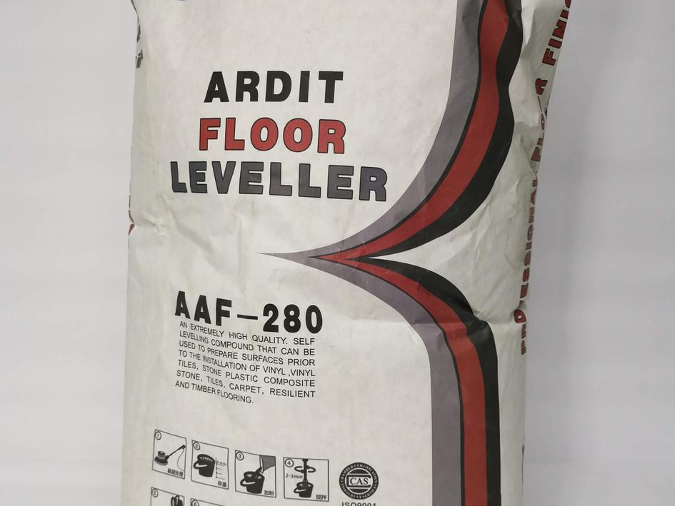 ARDIT-AAF 280