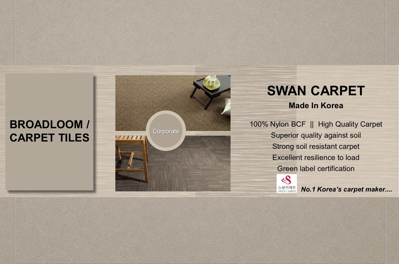 Swan Carpet.jpg