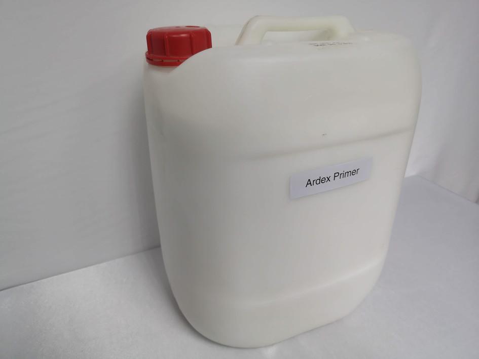 ARDEX PRIMER P16