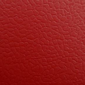 BG8101 Red