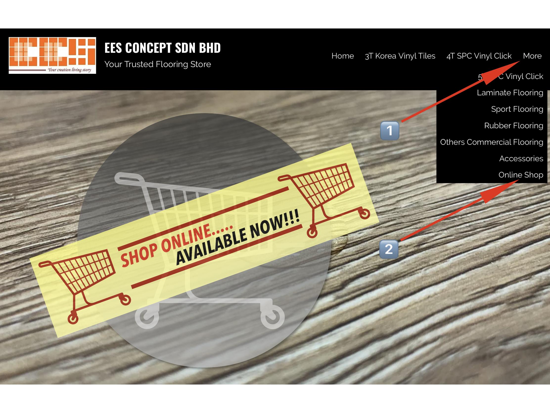 Web.Shop Online.PNG