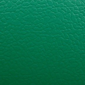 BG8401 Green