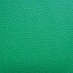 BG402 Green