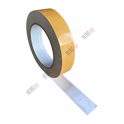 Flooring Double Sided Tape/ Heavy Duty/ DIY Vinyl Tiles/ Gym Floor Mat/ Artifici