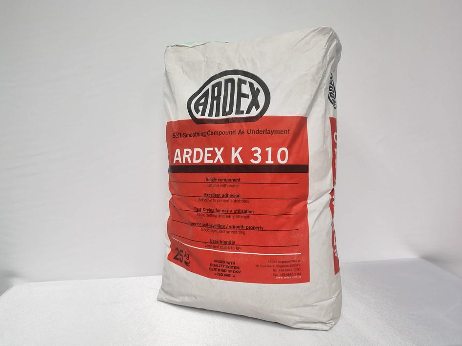 ARDEX K310