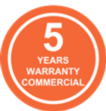 5years warranty commercial.png
