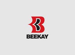 beekay