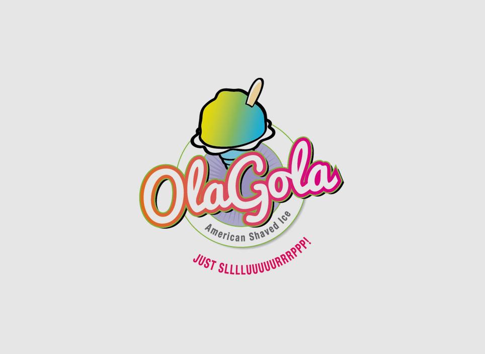 OlaGola