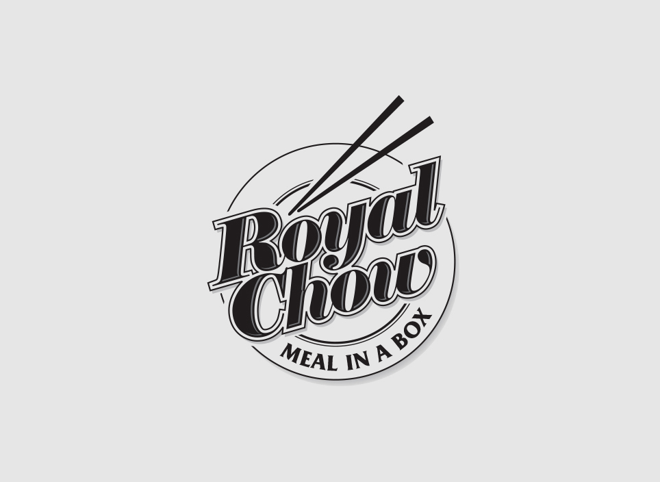 Royal Chow