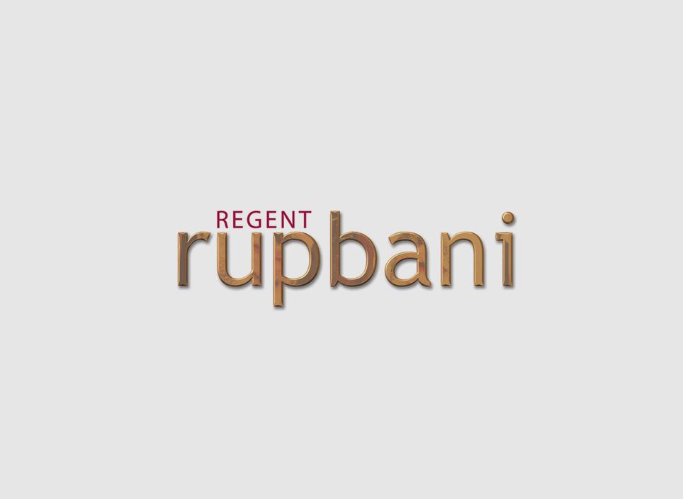 rupbani
