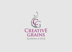 creative grains