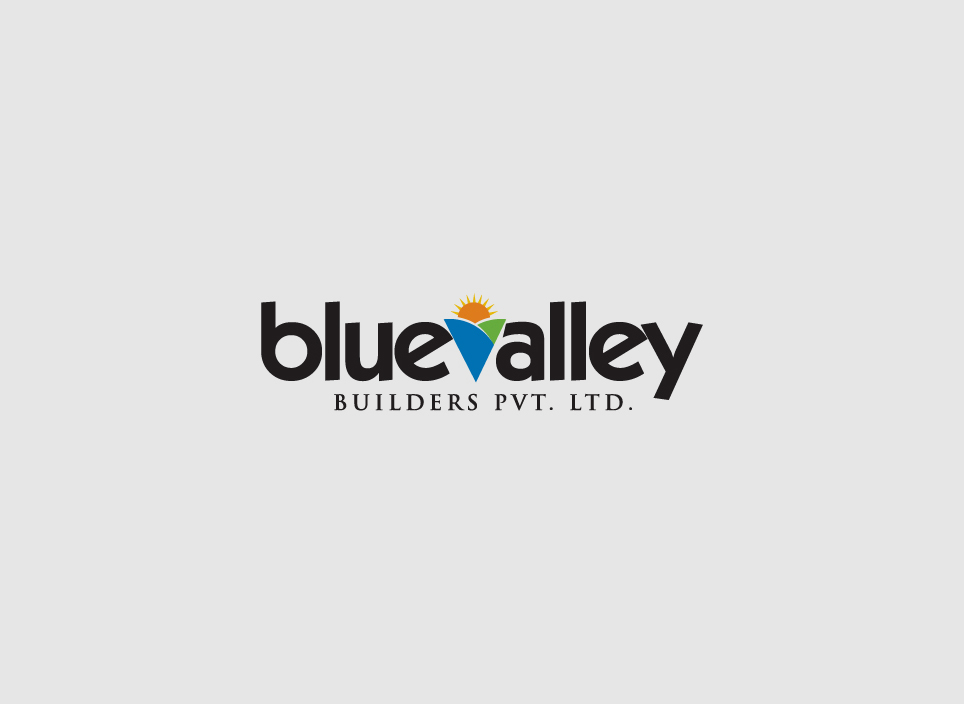 bluevalley