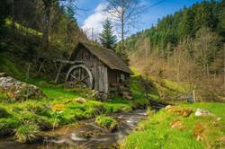 Schwarzwaldmühle.jpg