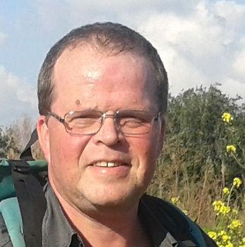 Michael Schwennen 1.jpg