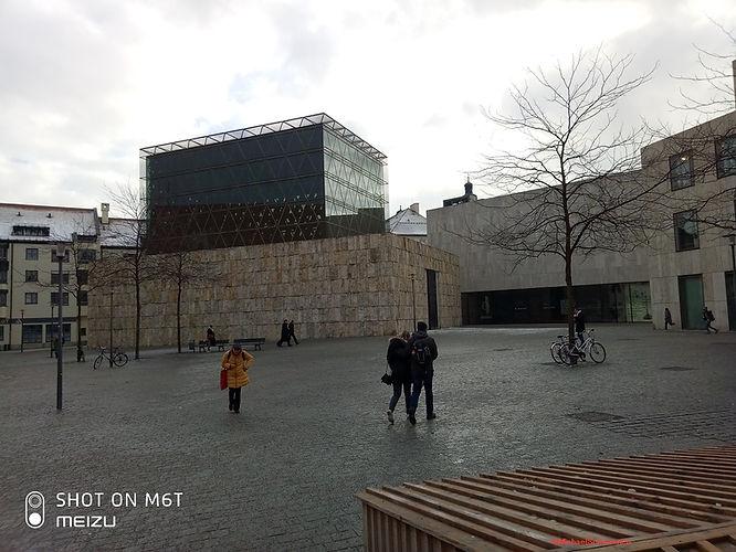 Synagoge Ohel Jakob.jpg