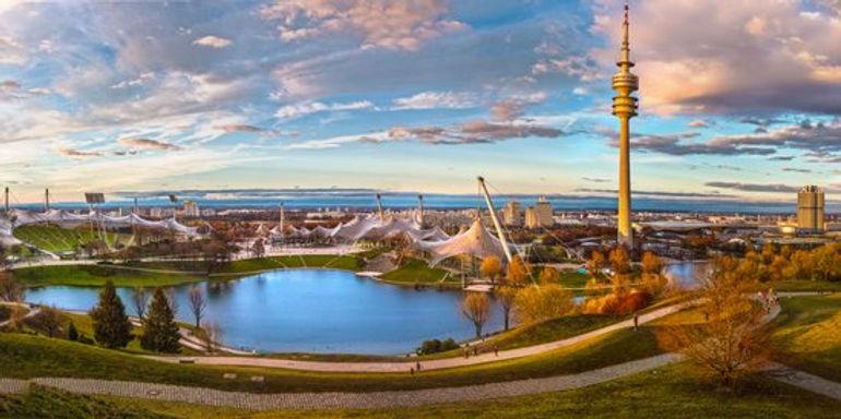 Olympiapark.jpg