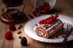 Schwarzwälder_Kuchen.jpg