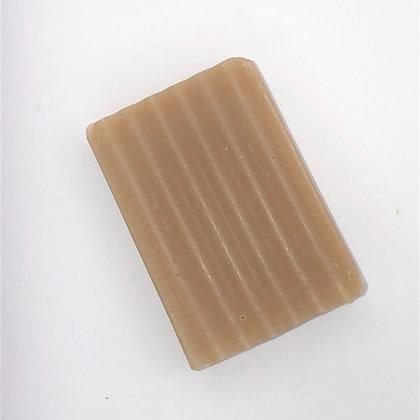 Lovely Bunch Luxury Soap