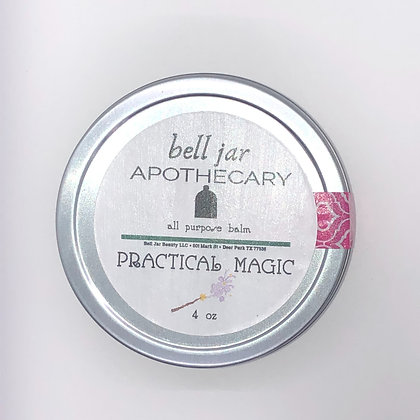 Practical Magic Everything Balm