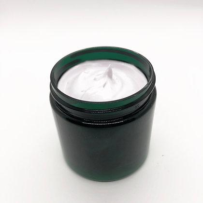 Lavender Skin Soufflé