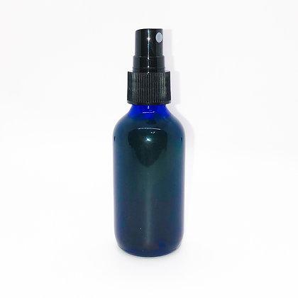 Yoga Mat Deodorizing Spray