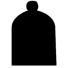 black bell jar.png