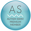 AS-premium-member-logo (1).png