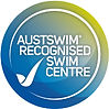 AUSTSWIM_RECOGNISED_SWIM_CENTRE240-x-240