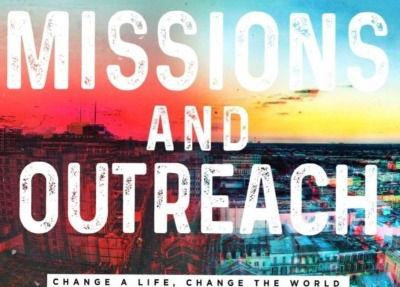 Missions%252520Outreach_edited_edited_edited.jpg