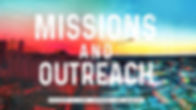 Missions Outreach.jpg