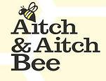 Aitch_Aitch Bee.JPG