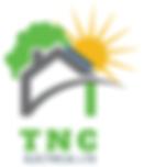TNC New logo.png