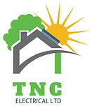 TNC New logo.png