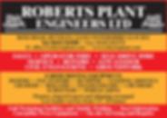 RobertsPlant_A5_Landsc_Ad_Oct-19 NEW (1)
