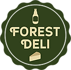 Forest+Deli+Email+Sig+150+pix.png