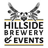 Hillside-Brewery-Events-2019-Black-Print
