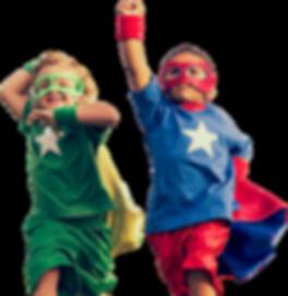 Superhero Children.png