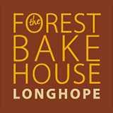 Forest Bakehouse NEW LOGO 2.jpg