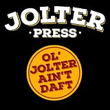 cropped-jolter-logo1.jpg