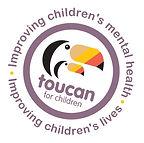 toucan logo_strapline roundel.jpg